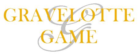 Gravelotte Game